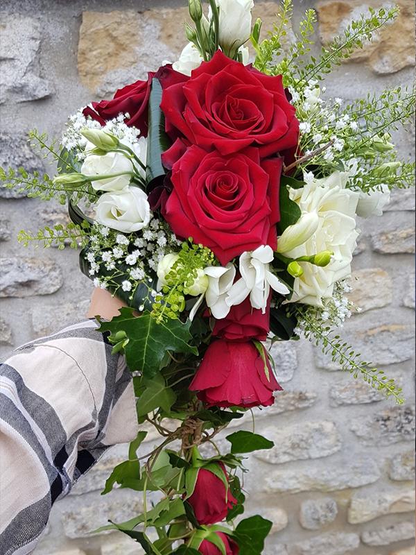 Fleur En&71.jpg039;Vie Img10 71