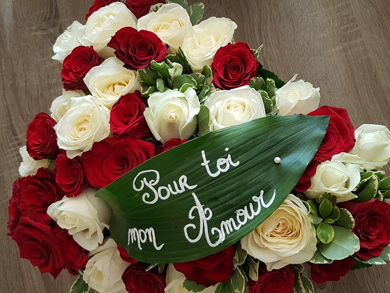 Fleur En&72.jpg039;Vie Img11 72