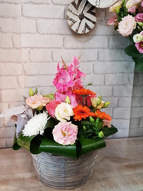 Fleur En&73.jpg039;Vie Img12 73