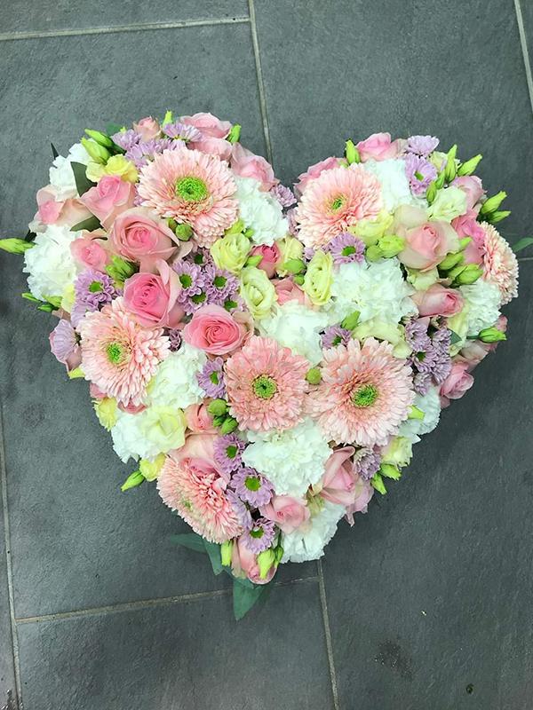 Fleur En&74.jpg039;Vie Img13 74