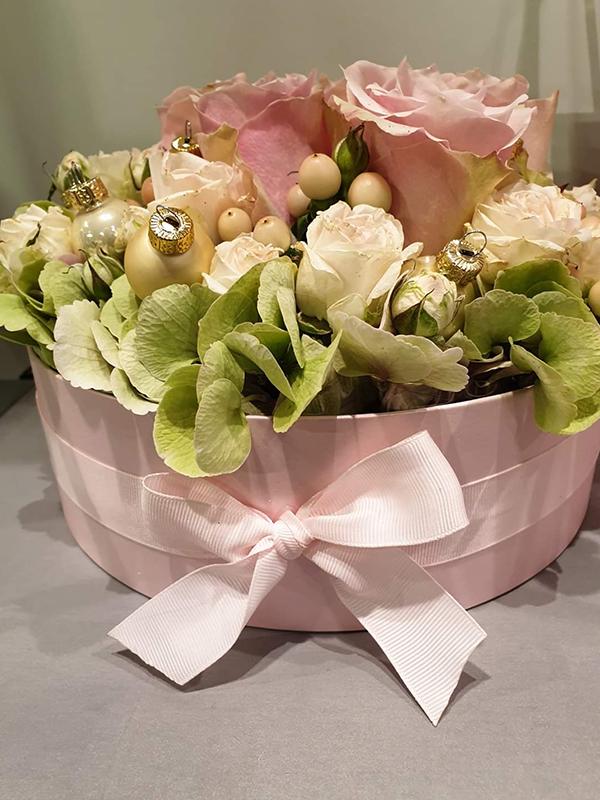 Fleur En&75.jpg039;Vie Img14 75