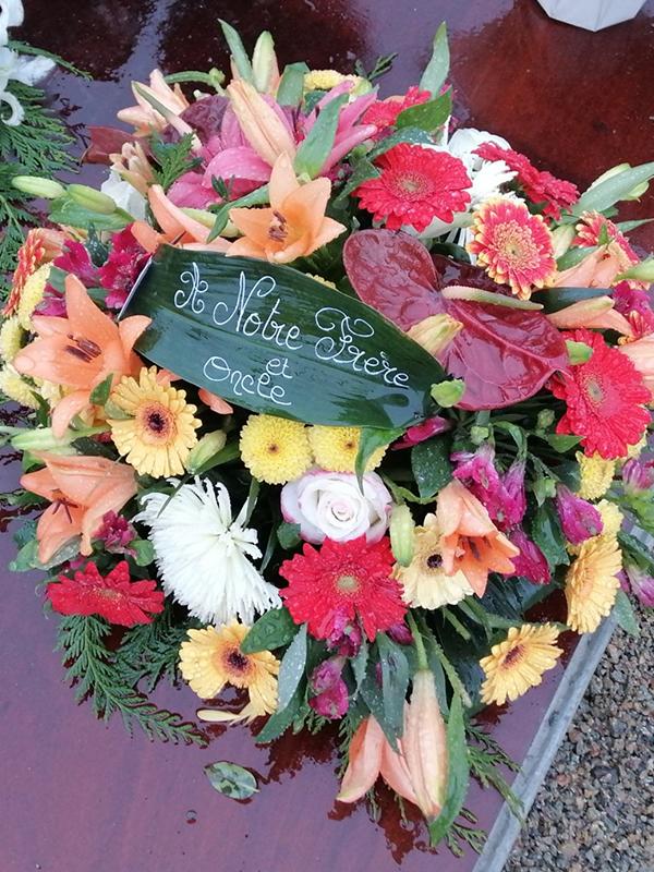 Fleur En&78.jpg039;Vie Img17 78