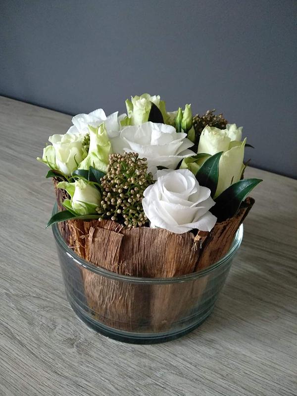 Fleur En&79.jpg039;Vie Img18 79