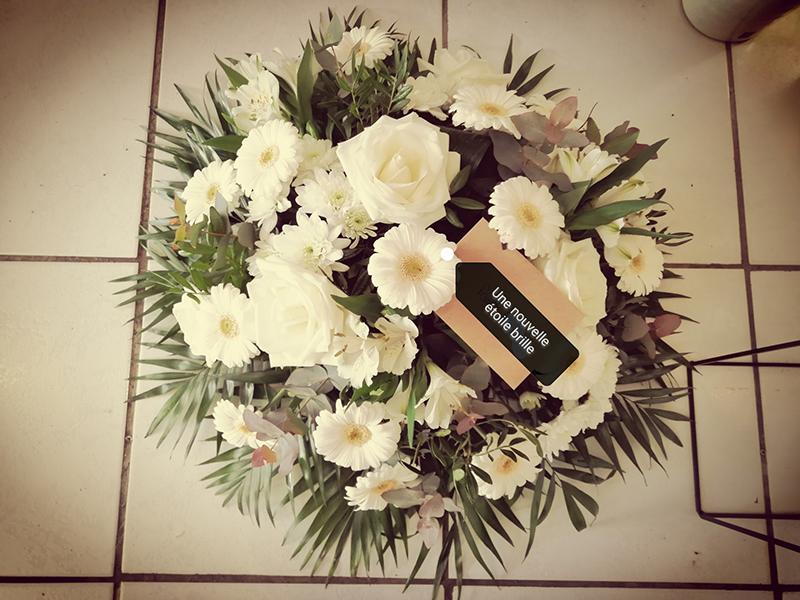 Fleur En&80.jpg039;Vie Img19 80
