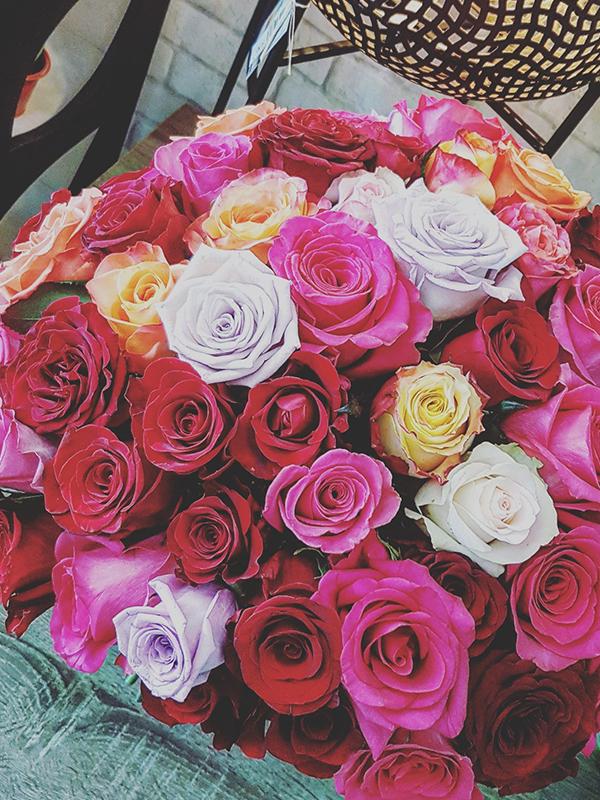 Fleur En&82.jpg039;Vie Img21 82