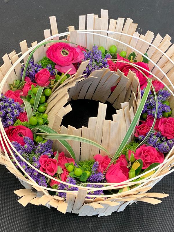 Fleur En&84.jpg039;Vie Img23 84