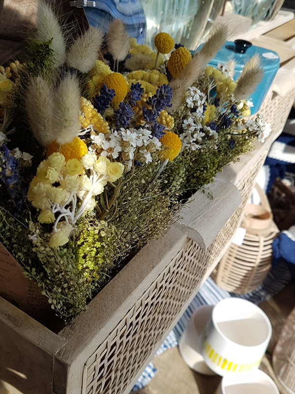 Fleur En&85.jpg039;Vie Img1 85