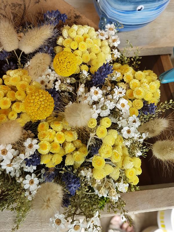 Fleur En&86.jpg039;Vie Img2 86